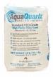 Aqua Quartz Pool Filter Sand