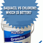 Baquacil Vs Chlorine: Which Is Better?
