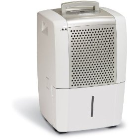 Frigidaire Dehumidifier