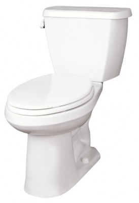 Gerber Avalanche Super Toilet
