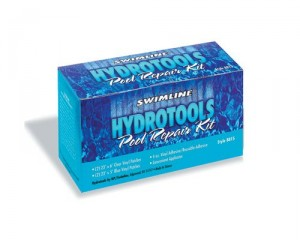 Hydro Tools Pool Patch Repair Kit