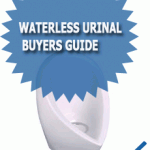 Waterless Urinal Buyers Guide