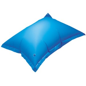4x16 Gauge Durable Air Pillow for Oval Pools