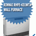 Rinnai RHFE-431 FAIII Direct Furnace