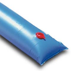 Single Tube Water Bag