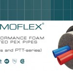 Thermoflex GTPEX PEX Pipe