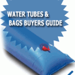 Water Tubes &amp; Bags Buyers Guide