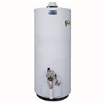 30 Gallon Electric Kenmore Power Miser Water Heater