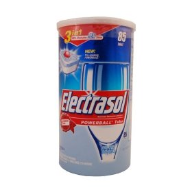 ElectraSol Dishwasher Soap