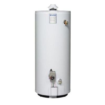 kenmore power miser 6. kenmore power miser 6 propane gas water heater