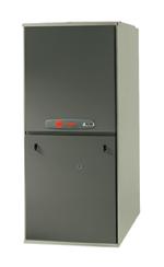 Trane XV95 Gas Furnace Series