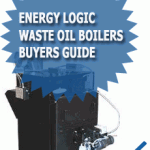 Energy Logic Waste Oil Boiler Buyers Guide