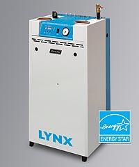 Slant Fin Lynx Modulating Condensing Gas Boiler