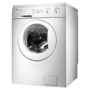 Appliance411: Archive: Kenmore Washer Clothes Still Wet After Wash