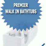 Premier Walk In Bathtubs
