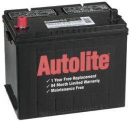 Batteries  Cars on Car Battery Troubleshooting   Repair Guide   Wet Head Media