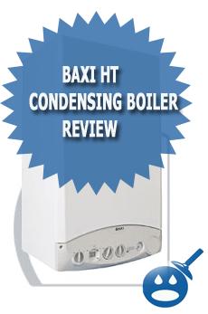 Boiler Reviews