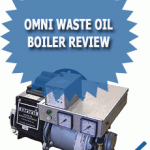 Omni Waste Oil Boiler Review