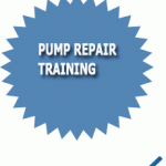 Pump Repair Training