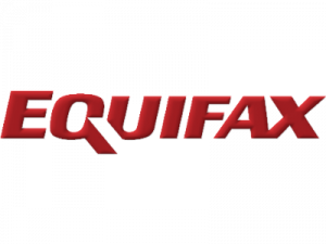 Equifax Personal Solutions