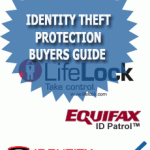 Identity Theft Protection Buyers Guide