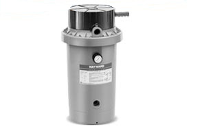 Hayward Perflex EC65 Pool Filter