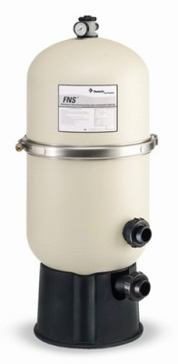 Pentair FNS 48 Sq.Ft Swimming Pool Filter