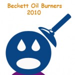 Beckett Oil Burners 2010