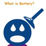 What is Battery?
