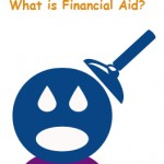 What is Financial Aid?