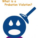 What is a Probation Violation?