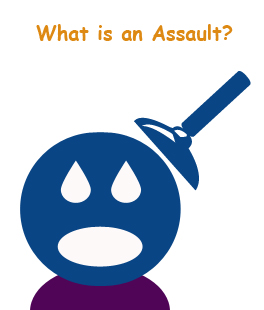 What is an Assault?