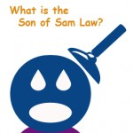 What is the Son of Sam Law?