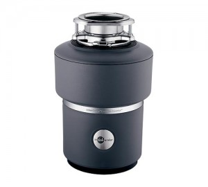 InSinkerator Evolution Essential Garbage Disposer