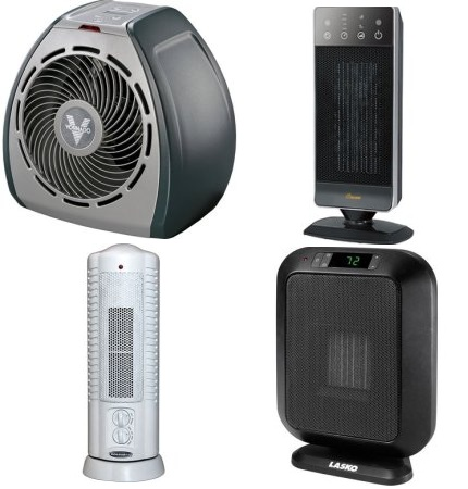 space-heaters