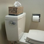 Toilet Reviews