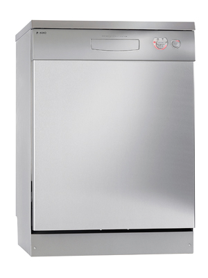 Appliances Reviews