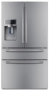 Appliances Reviews
