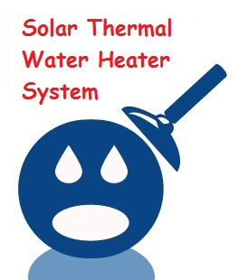 solar-thermal-water-heater-system-1