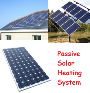 passive-solar-heating-system