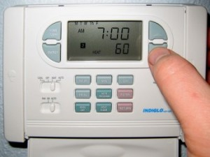 ways-to-reduce-your-home-heating-costs2
