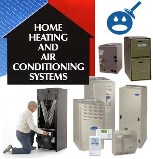 home-furnace-annual-service
