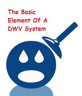 Basic-home-DWV-system