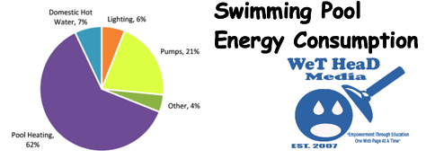 swimming-pool-energy-consumption2