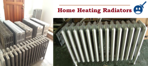 home-heating-radiators