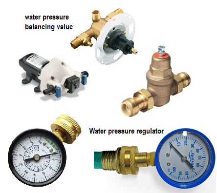 excessive-water-pressure-issues
