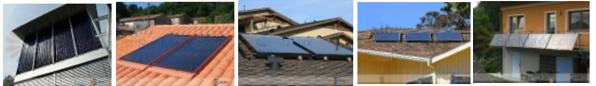 solar-collectors-1