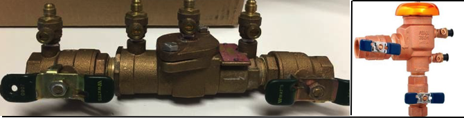 Backflow-Valve-Pressure-Vacuum-Breakers