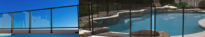 Swimming Pool Product Reviews