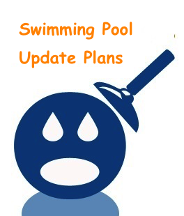 swimming-pool-upgrades